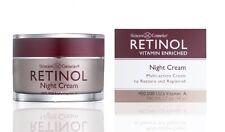 Retinol A Night Cream 48g anti ageing