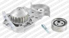 Kit Distribution SNR KDP455.411  DACIA SANDERO 1.4 75 CH