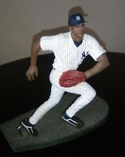 McFarlane MLB SERIE 7 BERNIE Williams Yankees