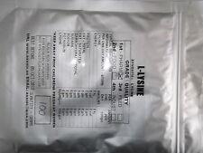 L - LYSINE 400gm - 98.5% Pure Powder CAS# 56 - 87 - 1 , LYCINE