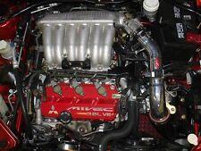 Injen CARB Legal SP Air Intake Kit For 2006-2011 Mitsubishi Eclipse 3.8L V6