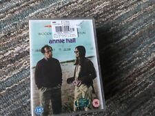 Annie Hall (DVD, 2000) - NEW & SEALED - Woody Allen