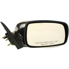 New Mirror (Passenger Side) for Toyota Camry TO1321215 2007 to 2011
