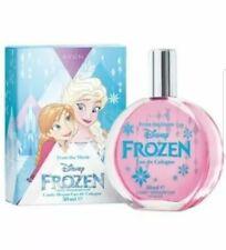AVON Frozen Candy Dream ~ Eau De Cologne NEW, Boxed, 50ml