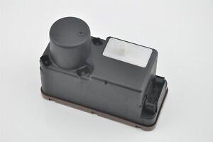 1993 - 1999 Volkswagen VW Jetta Central Locking Pump OEM 1H0962257F
