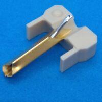 use for SHURE N75-C  G-6  M-71  75CS  75-6  81C  DIAMOND NEEDLE 760-D6