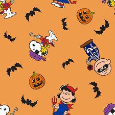 Halloween tela de araña niños sustancias patchwork sustancias sustancias patchwork niños decorativas