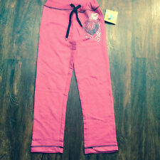 BEAUTIFUL GIRL PANT BY AMERICAN HAWK SIZE 6/6X BRAND NEW PINK