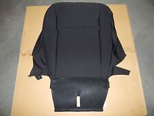 New OEM 2012-2016 Isuzu D-Max TFS TFR Front Left Seat Cushion Cover Cloth