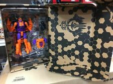 [Toys Hero] In Hand Transformers Generation Siege War for Cybertron Lancer