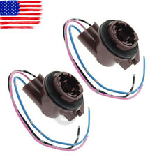 Turn Signal Light Harness Wire Plug Connectors For Nissan Altima NV1500 Titan