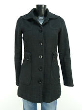 BILLABONG WINTER JACKE GR S / SCHWARZ - WINTERWARM  ( N 8076 )