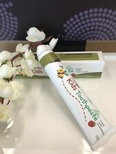 Little Bee Kids Toothpaste (Manuka Honey 20+ & Propolis )120g