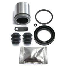 Pinza Freno Riparazione Set Guarnizioni + Pistone Frontale 42mm Smart 450 451