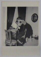 Brigitte Bardot  Carte postale Editions La Malibran CF 62