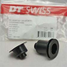 DT Swiss Umrüstkit für 5x135 Schnellspanner Hinterrad Conversion Kit adapter NEU