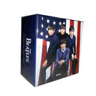 The Beatles:The U.S.Albums 13 CD Box Set Collection Limited Edition New