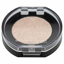 Maybelline COLORSHOW EYE SHADOW  13 SULTRY SAND