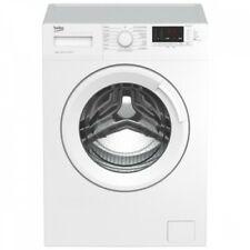 BEKO Waschmaschine WMXM 81014 DW