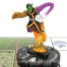 Fantastic Four - SUPER SKRULL #058 HeroClix super rare miniature #58