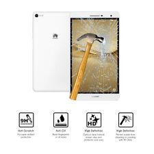 "Protector de Cristal de Vidrio Templado Tablet Huawei MediaPad T2 7.0 Pro 7"""
