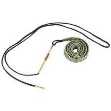 Bore Snake .30 Cal .308 30-06 .300 .303 & 7.62mm Cleaning Brush Combination