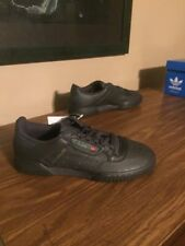 Yezzy Powerphase Calabasas GG6420 DS Black Mens US 5 Womens 6