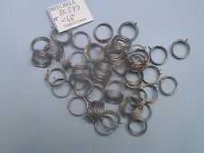 48 BAIL SPRING REEL PART 82333 RESSORT PICK UP MOULINET MITCHELL 306 A PRO 406