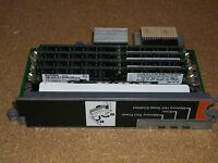 Genuine IBM X Series x366 Server 8GB Memory Kit w/Riser Board Elpida Brand
