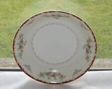 Tableware 1920-1939 (Art Deco) Oriental Porcelain & China