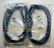 NAVARA GENUINE NISSAN FRONTIER D22 DOOR WEATHERSTRIP RUBBER SEAL