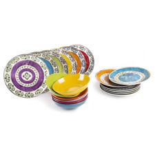 Piatti ceramica colorati | Acquisti Online su eBay