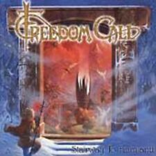 Freedom Call - Stairway to Fairyland [New CD]