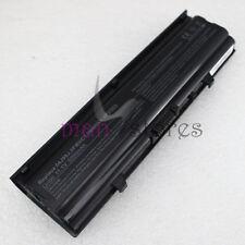Laptop 5200mah Batery For DELL Inspiron 14V 14VR W4YY M4010 N4020 N4030 X3X3X