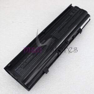 NEW Laptop 5200mah Batery For DELL Inspiron 14VR TKV2V N4030 KCFPM 312-1231