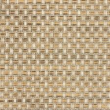 Phifertex® Cane Wicker Collection Upholstery - Veranda Nutmeg EM9