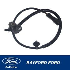 RIGHT HAND FRONT ABS Wheel Sensor FOR A FORD BA BF XR6 XR8 BRAND NEW