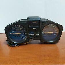 Yamaha XTZ 660/Tenere Tachimetro Cavo 1991-1998