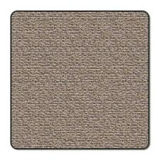All Over Square 3 X 3 Size Area Rugs Ebay