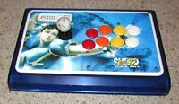 Arcade Fightstick Tournament Edition Super Street Fighter IV Playstation 3
