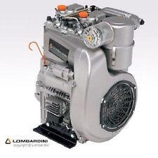 Lombardini Motore diesel 12LD 477/2 Ruggerini RD 210 engine Motor RD901/2 new