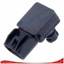 1X MAP SENSOR 05033310AC FOR 2005-2010 CHRYSLER 300 2.7L V6 3.5L V6 300C