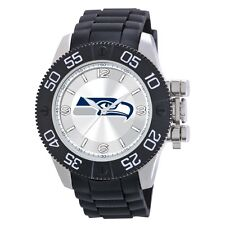 Seattle Seahawks NFL Beast Watch ~ NEW