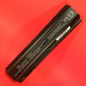 Laptop Battery 10.8v 4400mAh Replace HSTNN-I01C, PP2090, PP2190, PF723A, DV1000