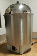 Sweet Corn Steamer | Cup Corn Steamer