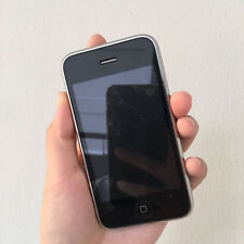 iPhone 3GS 32GB Extremely Pristine Condition (Comparable to NEW!) (3G + Wifi)