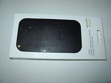Original HTC PO S650 Ledertasche für Titan / Sensation XL