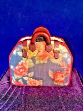 Authentic Disney Parks Mary Poppins Carpet Bag PokitPal by Olszewski