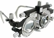 Trial Frame Adjustable Rotating Optometry Equipment Healthcare Lab & Dental