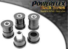 For Nissan 200SX-S13, S14, S14A & S15 PowerFlex Black Rear Trailing Arm Bush